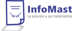 InfoMast